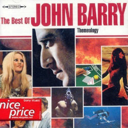 John-Barry-Best-of
