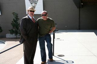 Phill-with-producer,-John-Sugar